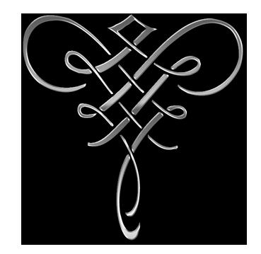 logo-txt-3b