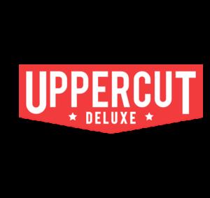 uppercutx