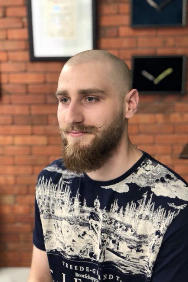 brody (24)