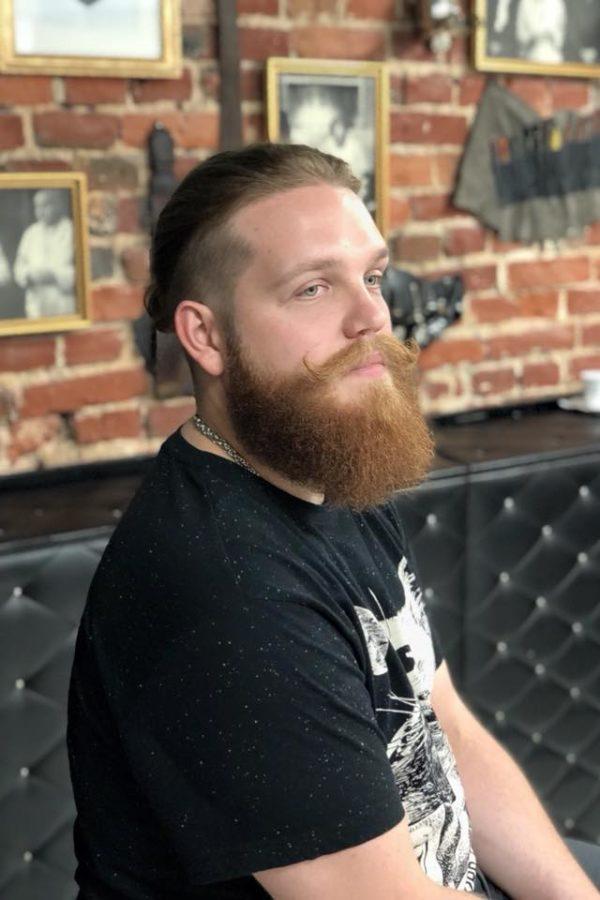 brody (27)