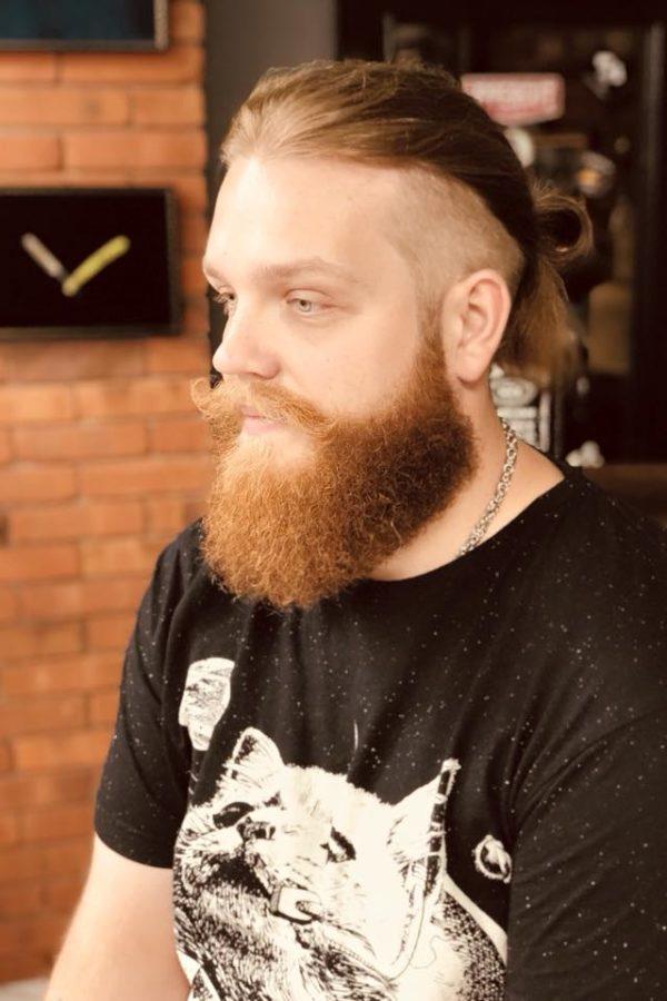 brody (28)