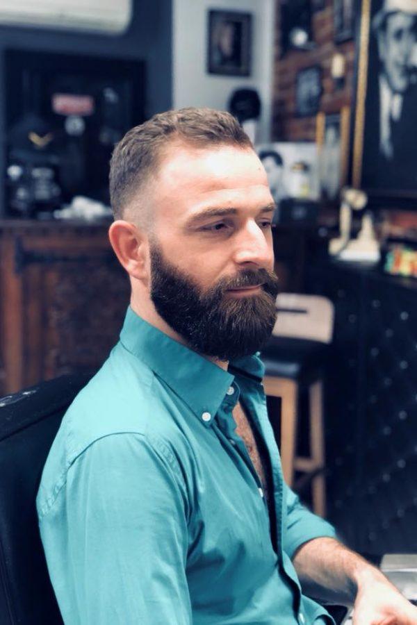 brody (29)