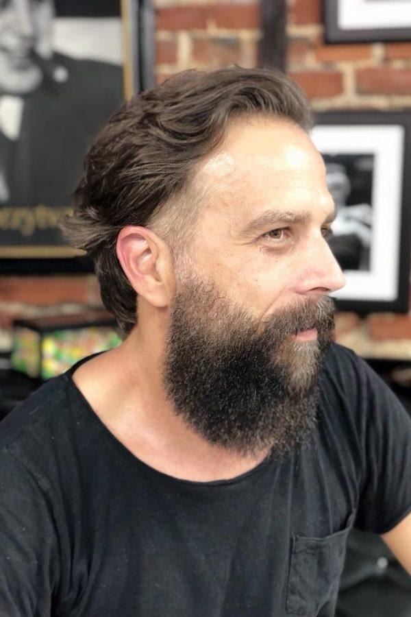brody (39)