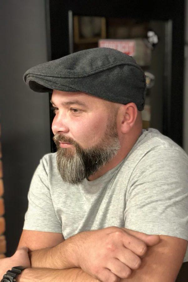 brody (42)