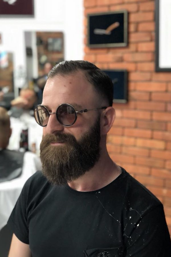brody (44)