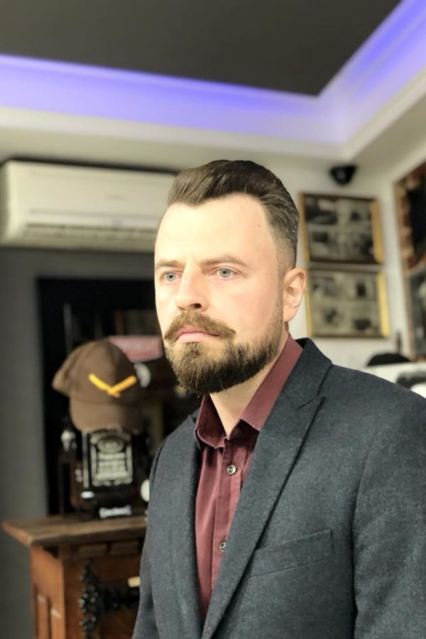 brody (49)