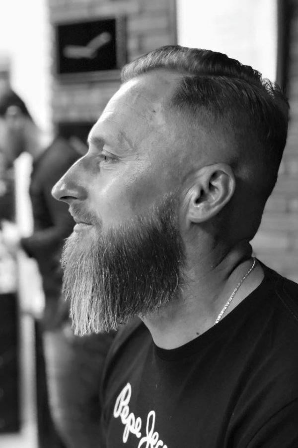 brody (53)