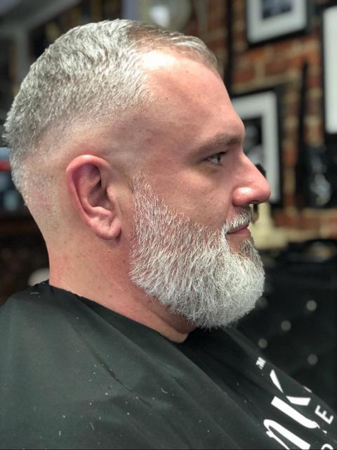 brody (62)
