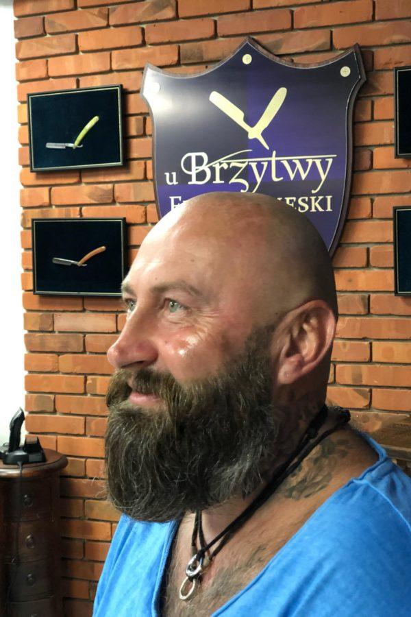 brody (72)