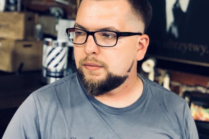 facebookowe (33)